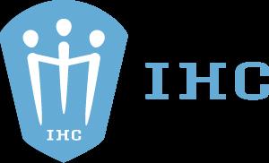 株式会社IHC